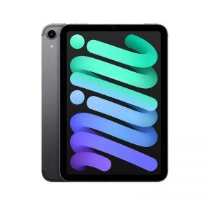 Apple-ipad-mini-2021