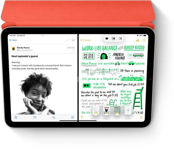 Apple-ipad-mini-2021-multitasking