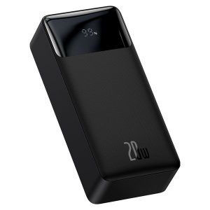 Baseus-Bipow-30000mAh-20W-Digital-Display-Power-Bank