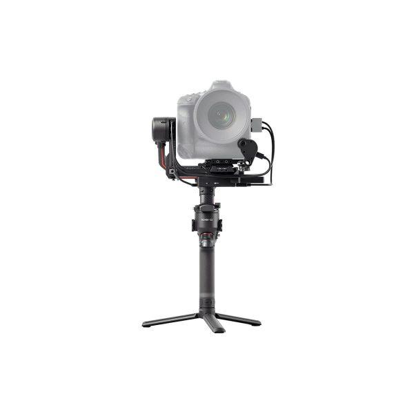 DJI-RS2-Pro-Combo-3-Axis-Camera-Gimbal-Stabilizer