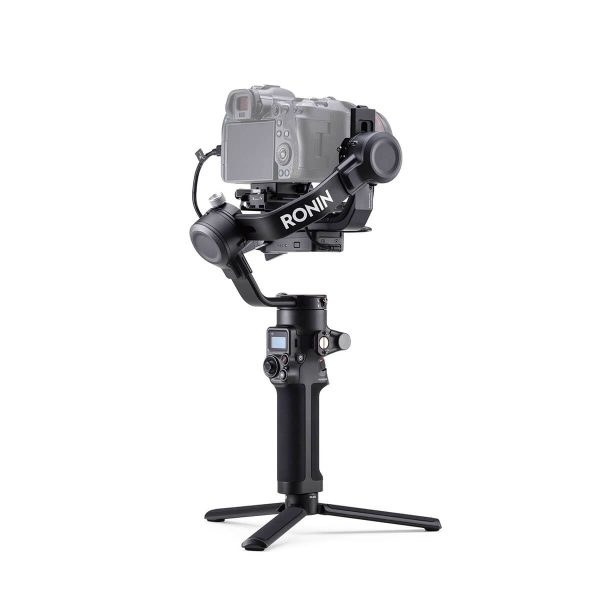 DJI-RSC-2-Pro-Combo-Camera-Gimbal-Stabilizer
