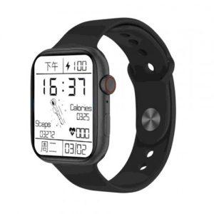 DW98-Smartwatch-Diamu