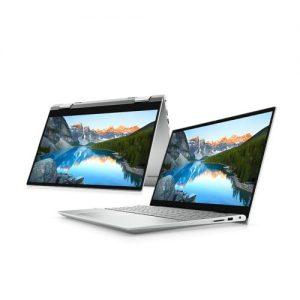Dell-Inspiron-15-7506-Core-i5-11th-Gen