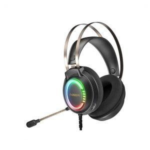 Gamdias-EROS-M3-RGB-Gaming-Headphone-Diamu