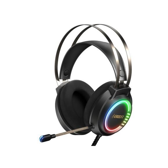 Gamdias-Eros-E3-RGB-Gaming-Headphone