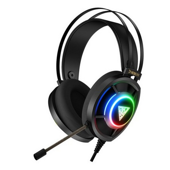 Gamdias-HEBE-E3-RGB-Gaming-Headphone