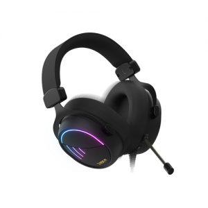 Gamdias-HEBE-M2-RGB-7.1-Surround-Sound-USB-Gaming-Headphone