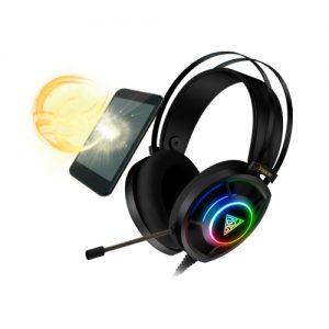 Gamdias-Hebe-M3-RGB-Virtual-7.1-Surround-Sound-Wired-Gaming-Headphone
