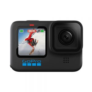 GoPro-Hero10-Action-Camera