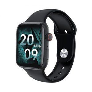HW22-Pro-Smartwatch-Diamu