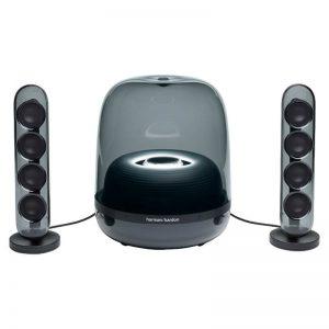 Harman-Kardon-SoundSticks-4-Bluetooth-Speaker-System-Diamu
