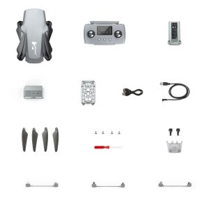 Hubsan-Zino-Mini-Pro-Drone-Camera