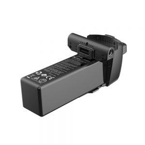 Hubsan-Zino-Pro-Plus-Drone-Camera