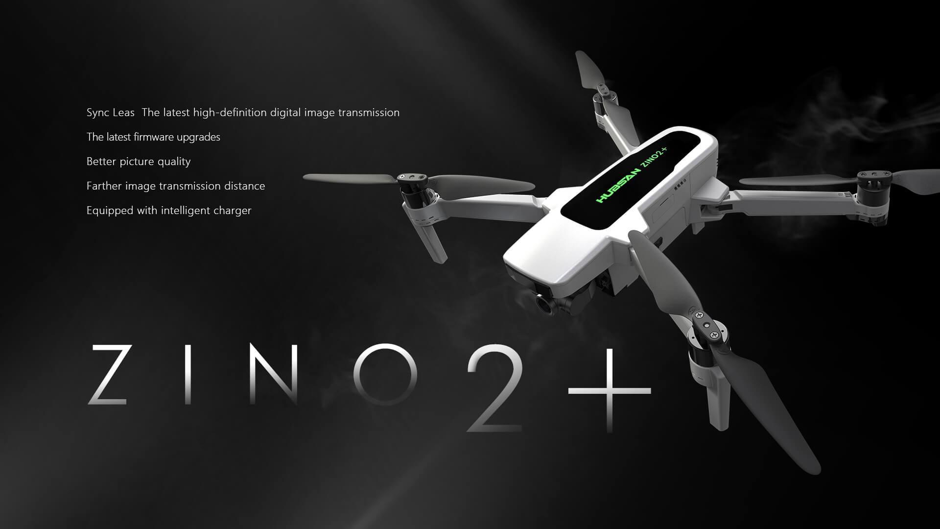 Hubsan-Zino-2-Plus-Drone-Camera