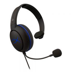 HyperX-Cloud-Chat-Headset-Earphone