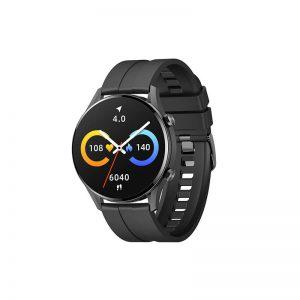 IMILAB-Smart-Watch-W12-Diamu