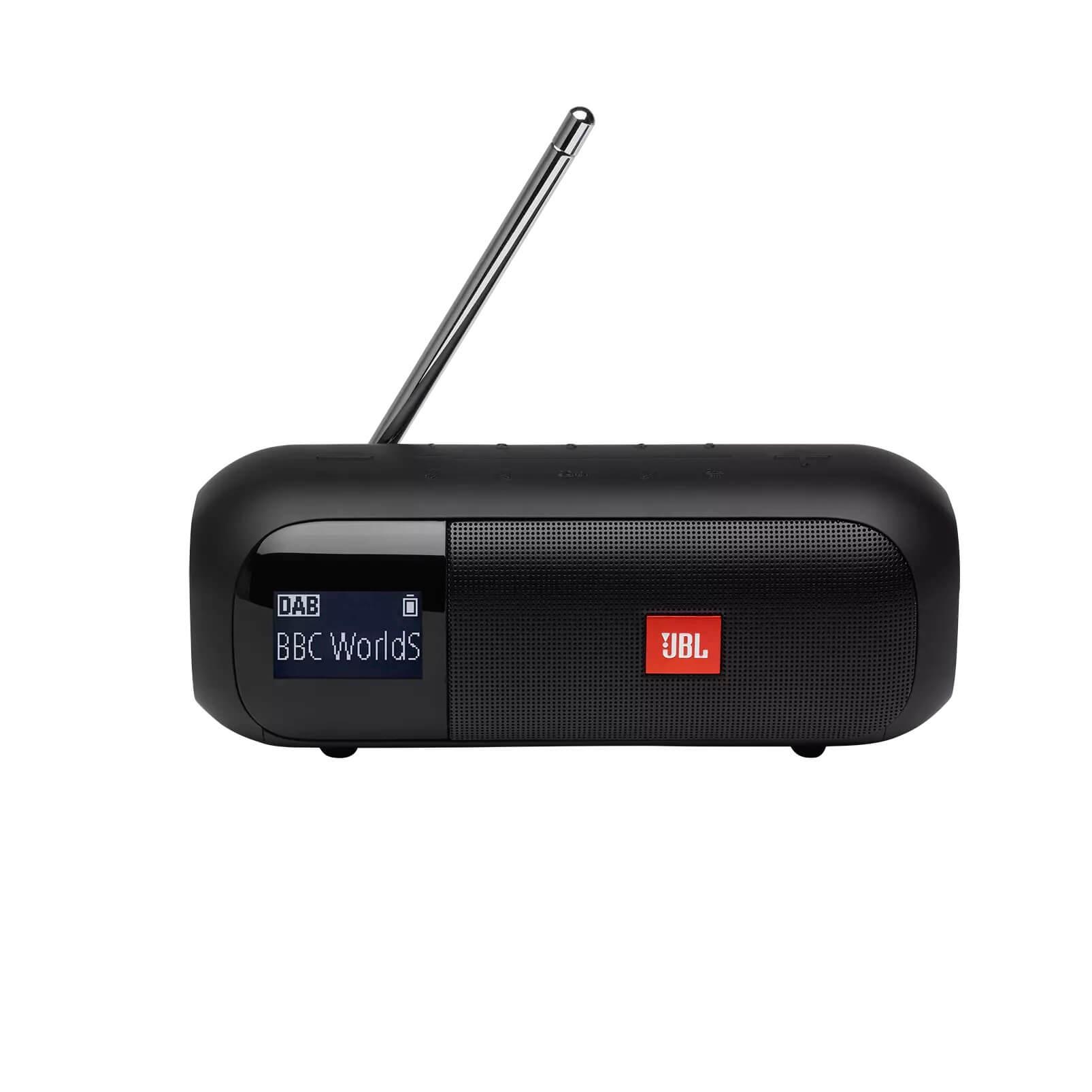 JBL-Tuner-2-by-Harman-Portable-Bluetooth-Speaker-with-FM-Radio
