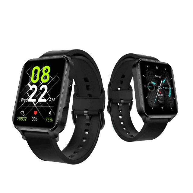 Lenovo-S2-Pro-Smart-Watch-Diamu