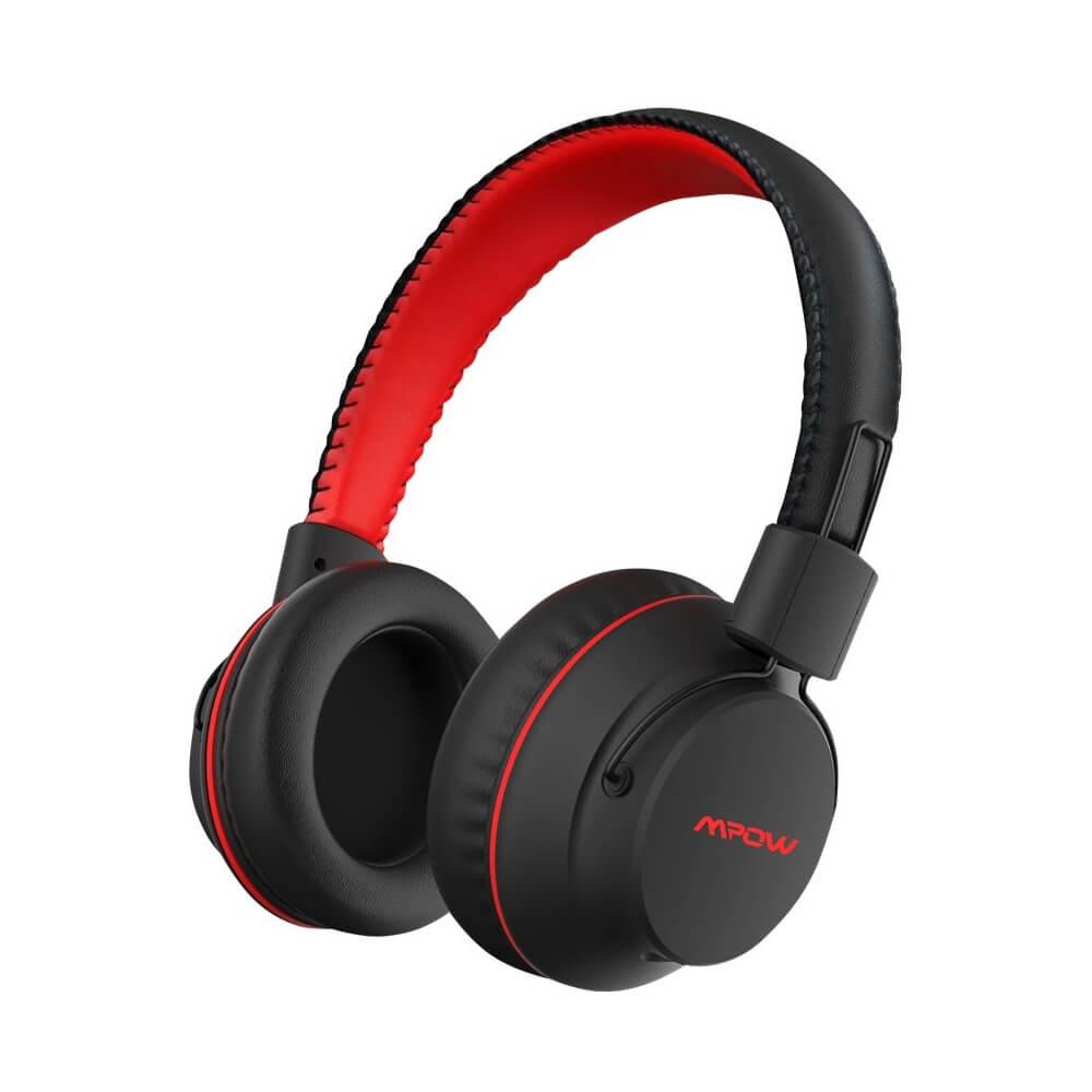 Mpow-X3.0-Wireless-Over-Ear-Headphones