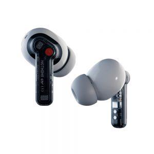 Nothing-Ear-1-True-Wireless-Stereo-TWS-Earphones