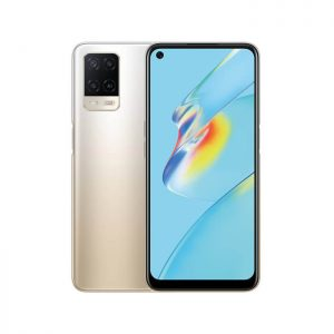 OPPO-A54-4G-Smartphone