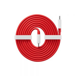 Oneplus-Warp-Charge-Type-C-To-Type-C-Cable