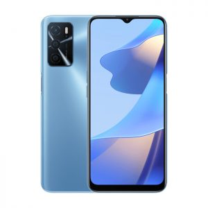 Oppo-A16-4G-Smartphone
