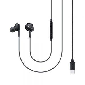 Samsung-Type-C-In-Ear-Headphones-AKG
