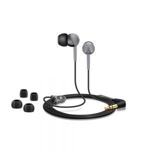 Sennheiser-CX-180-Street-II-In-Ear-Headphone
