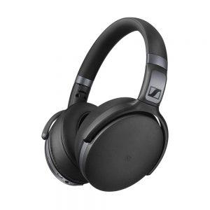 Sennheiser-HD-4.40BT-Wireless-Headphones