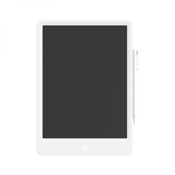 Xiaomi-Mijia-XMXHB01WC-10-inch-LCD-Writing-Tablet