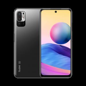 Xiaomi-Redmi-Note-10-5G-Black
