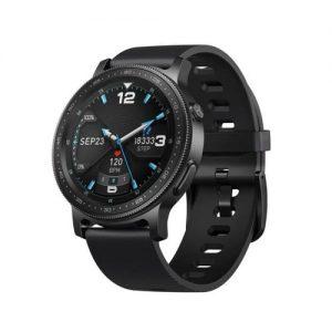Zeblaze-GTR-2-Smartwatch