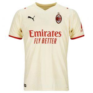 Ac-Milan-Away-Jersey-2021-22