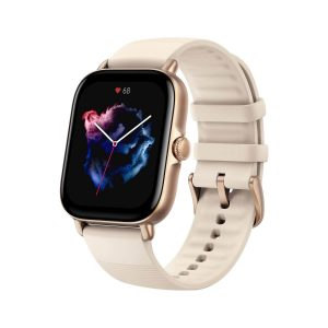 Amazfit-GTS-3-Smartwatch