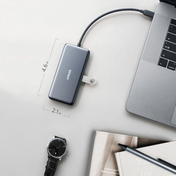 Anker-PowerExpand-7-in-1-USB-C-PD-Media-HUB