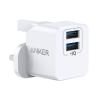 Anker-PowerPort-Mini