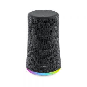 Anker-Soundcore-Flare-Mini-Bluetooth-Speaker