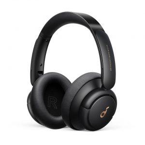 Anker-Soundcore-Life-Q30-Hybrid-ANC-Bluetooth-Headphones