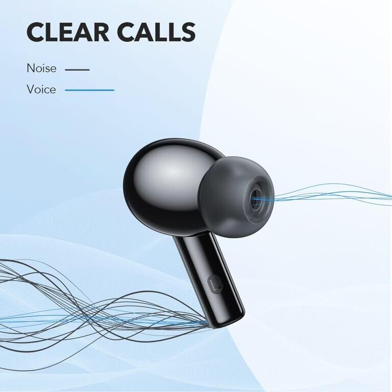 Anker-Soundcore-R100-True-Wireless-Earbuds