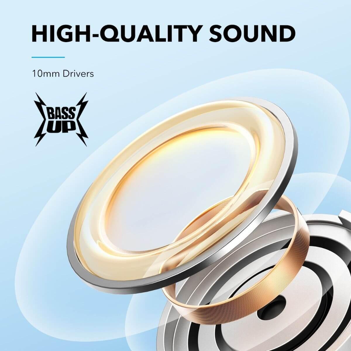 Anker-Soundcore-R500-Fast-Charging-Neckband-Earphones