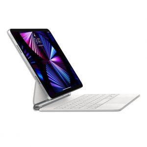 Apple-Magic-Keyboard-11-inch-White