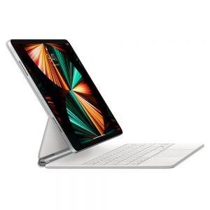 Apple-Magic-Keyboard-12.9-inch-White