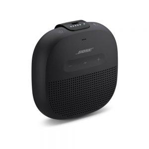 Bose-SoundLink-Micro-Bluetooth-speaker