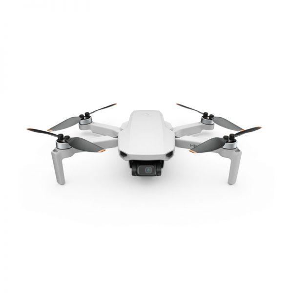 DJI Mini SE Camera Drone Fly More Combo