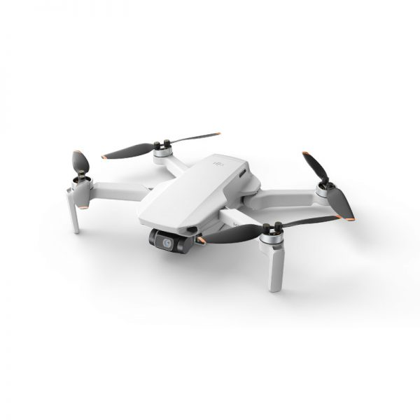 DJI-MINI-SE-Camera-Drone-Quadcopter