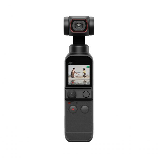 DJI-Pocket-2-Creator-Combo