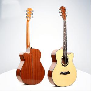 Deviser-720B-Acoustic-Guitar