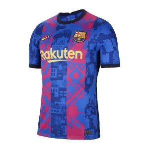 FC-Barcelona-Third-Kit-2021-22