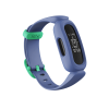 Fitbit-Ace-3-Activity-Tracker-for-Kids